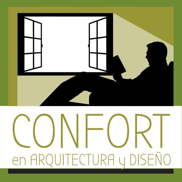 Confort en Arquitectura y Diseño